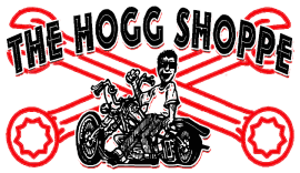 The Hogg Shoppe